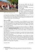 van Brabants Heem - Princenhage net - Page 6