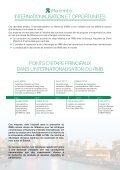 Le marché du RMB en France, de nouvelles opportunités - Page 2