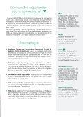 Le marché du RMB en France, de nouvelles opportunités - Page 3
