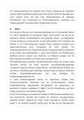 Elektrifiziertes Antriebssystem für Mähdrescherschneidwerke - Seite 2