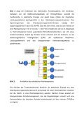 Elektrifiziertes Antriebssystem für Mähdrescherschneidwerke - Seite 5