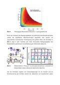 Elektrifiziertes Antriebssystem für Mähdrescherschneidwerke - Seite 7