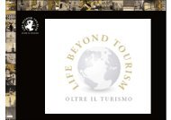 Dialogo Interculturale - Life Beyond Tourism