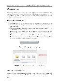 Chapitre 16 : Travailler à plusieurs sur un même - Page 4
