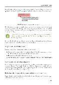 Chapitre 16 : Travailler à plusieurs sur un même - Page 5