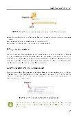 Chapitre 16 : Travailler à plusieurs sur un même - Page 7