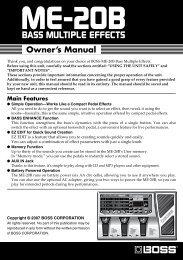 ME-20B_OM.pdf - Roland