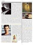 Lügen ist menschlich - Marius Leutenegger - Seite 6