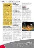 Gemeindeleben - St-andreas-clp.de - Seite 3