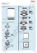 Soubor_Katalog kategorie - B + B Elektro - Page 6