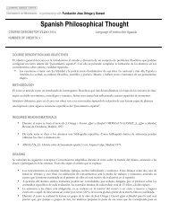 TOLEDO_3516 (1) - Learning Abroad Center - University of Minnesota