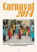 Fiestas Salobre 2014 - Page 2