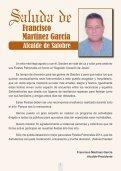 Fiestas Salobre 2014 - Page 3