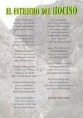 Fiestas Salobre 2014 - Page 7