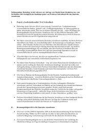 Stellungnahme von Deekeling Arndt Advisors zum Download