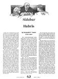 Hubris - Speiser Krause - Page 2