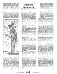 Hubris - Speiser Krause - Page 3