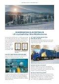 PRODUKTKATALOG - Stena Metall Group - Page 2
