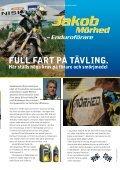 PRODUKTKATALOG - Stena Metall Group - Page 3