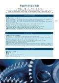 PRODUKTKATALOG - Stena Metall Group - Page 5