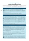 PRODUKTKATALOG - Stena Metall Group - Page 6