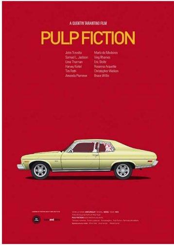 sample_mag.pdf