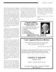 August - Ventura County Bar Association - Page 7
