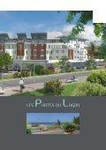 LES PORTES DU LAGON - CN2i - Page 5