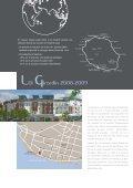 LES PORTES DU LAGON - CN2i - Page 6