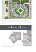 LES PORTES DU LAGON - CN2i - Page 7