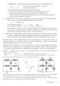 finite elements - Page 2