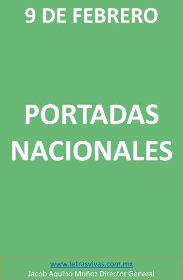 Portadas-09-FEBRERO