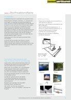 Medientechnik perfekt geplant - Seite 3