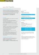 Medientechnik perfekt geplant - Seite 6