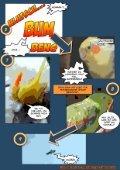 Birdvalley-Der Mythos - Seite 2