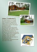 Spend Your Holiday At The Duinhorst Campsite - Camping Duinhorst - Page 4