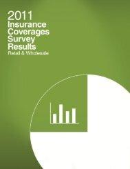 Untitled - Van Meter Insurance Group