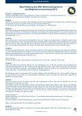 ESU Mitgliederversammlung 2012 - Seite 7