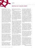 67 geoforum.dk - GeoForum Danmark - Page 3
