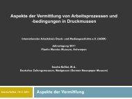 download vortrag - Internationalen Arbeitskreises für Druck- und ...