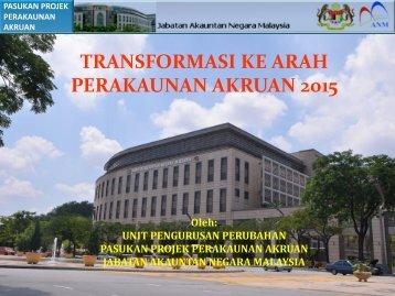 Klik Sini - Jabatan Akauntan Negara Malaysia