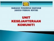 akaun belum terima.pdf - Bahagian Pengurusan Hartanah, Jabatan ...