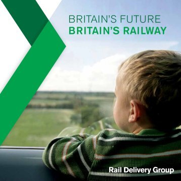 2015-01-Britains-future-Britains-railway-brochure