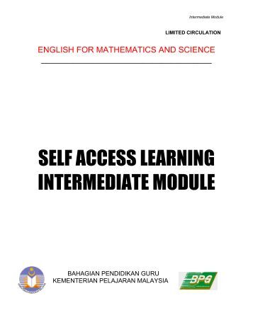 self access learning Self-access language learning (sall) sall is based on the theory that foreign language learners learn better if they have a say in how they learn, for example, in choosing from among different.