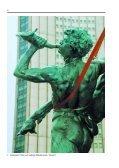Bronze- und Galvanoplastik - Denkmalpflege-Forum - Seite 7