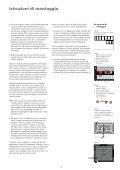 Sistema a nocche con pellicola di copertura - Roth Industries Italia - Page 5