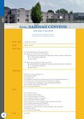 Lions Clubs International - MD 112 Belgium - Page 6