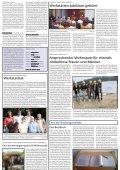 SPENDENPROJEKT Wir erbitten Ihre Solidarität - Herzogsägmühle - Page 2