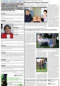 SPENDENPROJEKT Wir erbitten Ihre Solidarität - Herzogsägmühle - Page 3