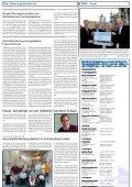 SPENDENPROJEKT Wir erbitten Ihre Solidarität - Herzogsägmühle - Page 4